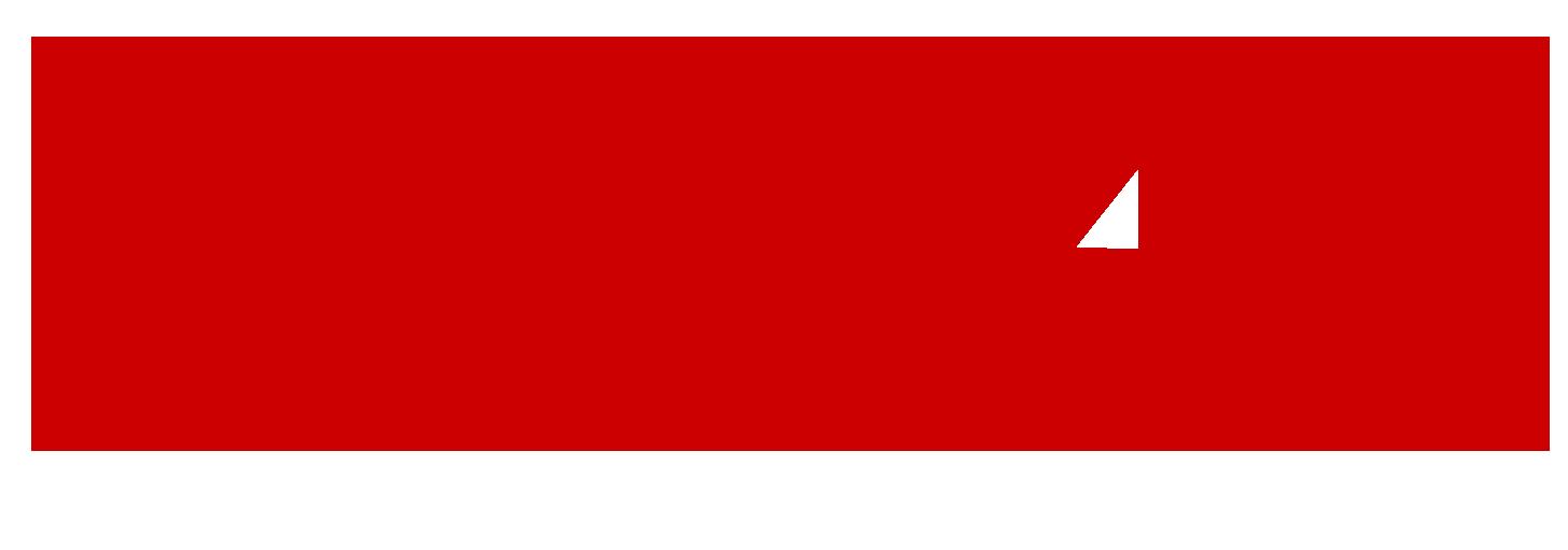 Skład Gałuszka